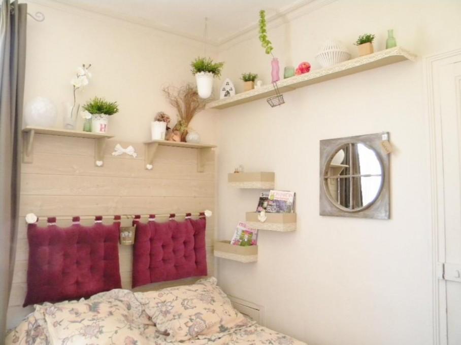 j 39 ai test pour vous les coussins suspendre blog z dio. Black Bedroom Furniture Sets. Home Design Ideas