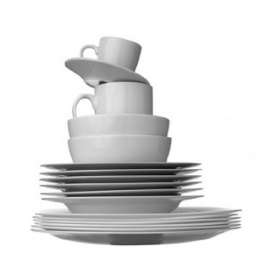 envie de changer de vaisselle blog z dio. Black Bedroom Furniture Sets. Home Design Ideas