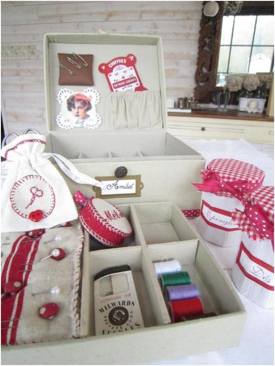 Mes cadeaux de no l blog z dio - Mes cadeaux de noel ...