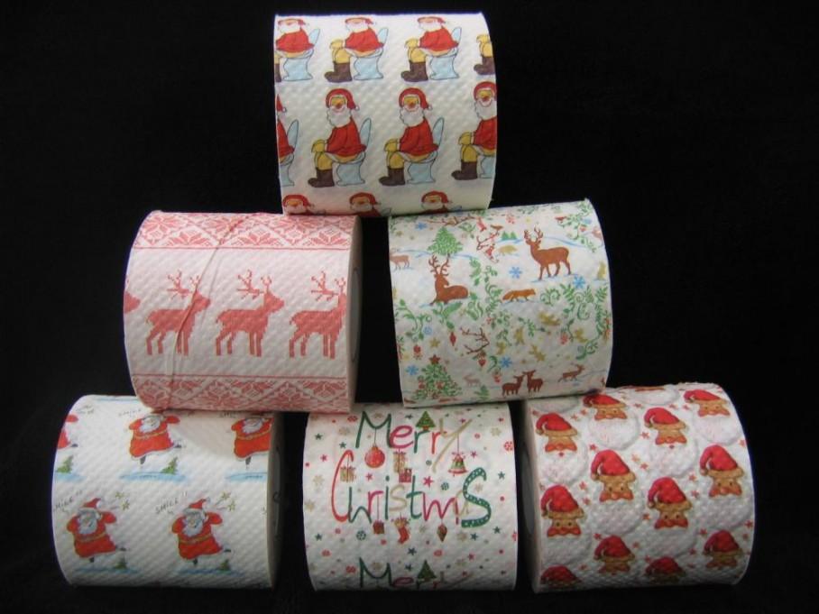 J 39 ai choisi pour vous du papier toilette fantaisie blog - Papier toilette fantaisie ...