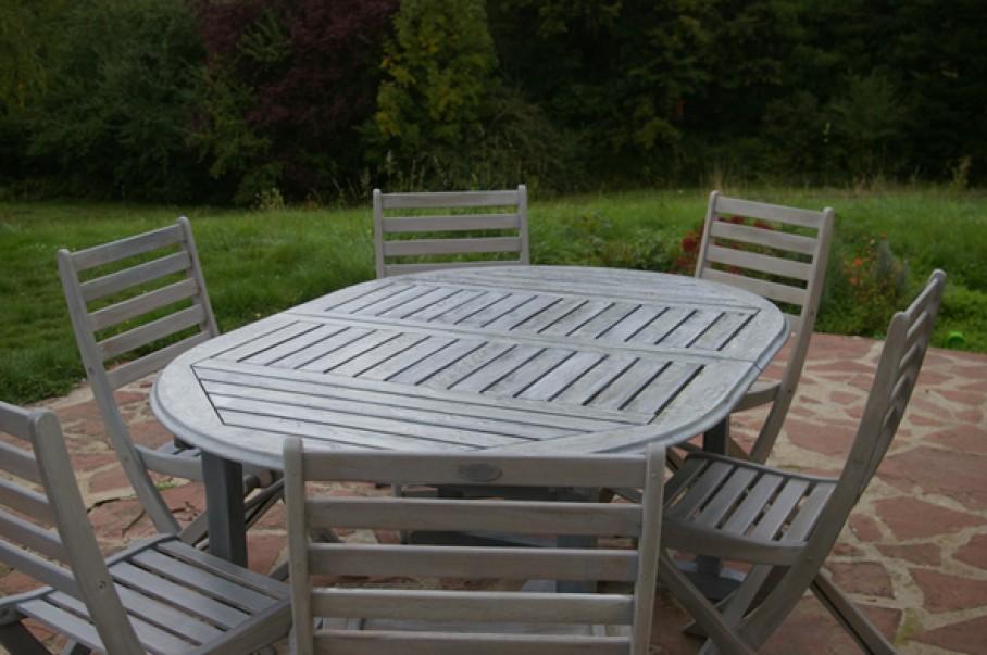 je relooke mon mobilier de jardin blog z dio