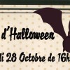 EVENEMENT : Votre magasin Zôdio Chambray-Les-Tours FETE HALLOWEEN !!