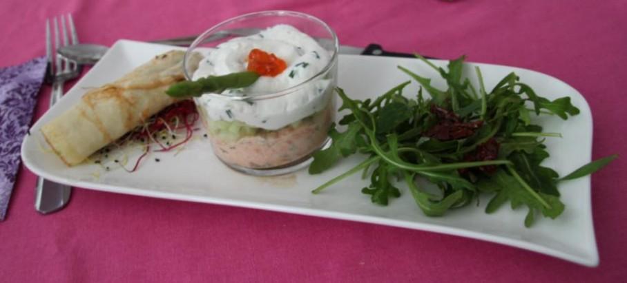 Cours de cuisine zodio 28 images un cours de cuisine - Cours de cuisine enfant lille ...