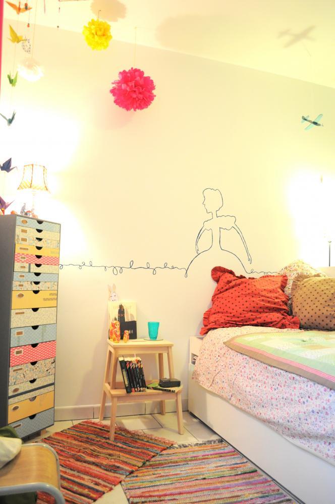 d couvrez le gagnant du concours chambre blog z dio. Black Bedroom Furniture Sets. Home Design Ideas