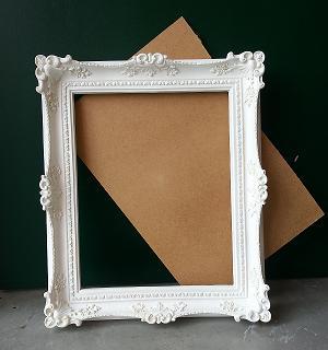 j 39 ai choisi pour mon p re la carte cadeau zodio blog z dio. Black Bedroom Furniture Sets. Home Design Ideas