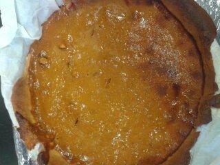 American Pie !