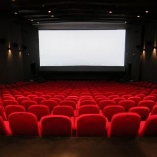 Bon pour un film sympa au ciné