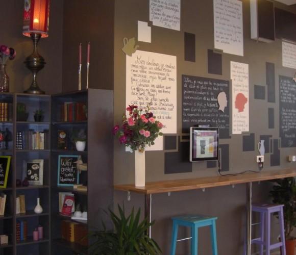 Le Salon Créatif de Zodio Clermont Ferrand