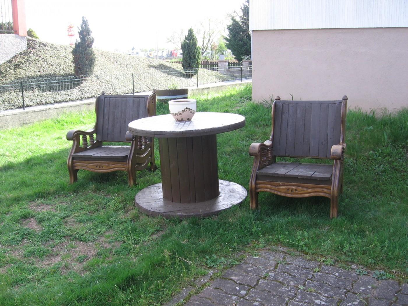 claire et ses id es pas ch res d tournement sp cial printemps blog z dio. Black Bedroom Furniture Sets. Home Design Ideas