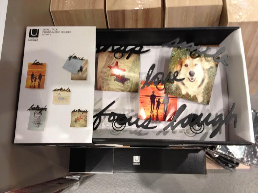 leon a test pour vous le lot d 39 tag res de mur hexagonales blog z dio. Black Bedroom Furniture Sets. Home Design Ideas