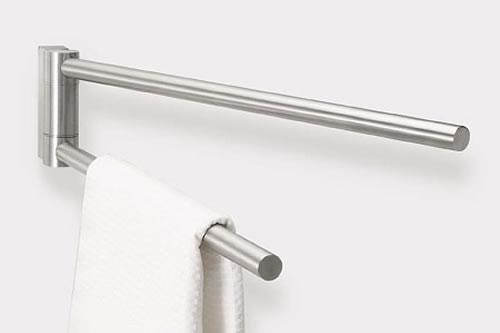 les portes serviettes poser et fixer arrivent chez zodio blog z dio. Black Bedroom Furniture Sets. Home Design Ideas