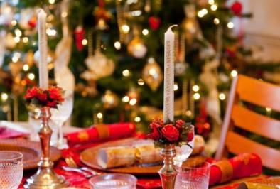 C'est goûtu, ça a du retour ! – Votre repas de Noël? Emballé c'est pesé!