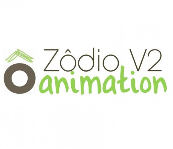 Nos animations de vente privée du vendredi 5 décembre