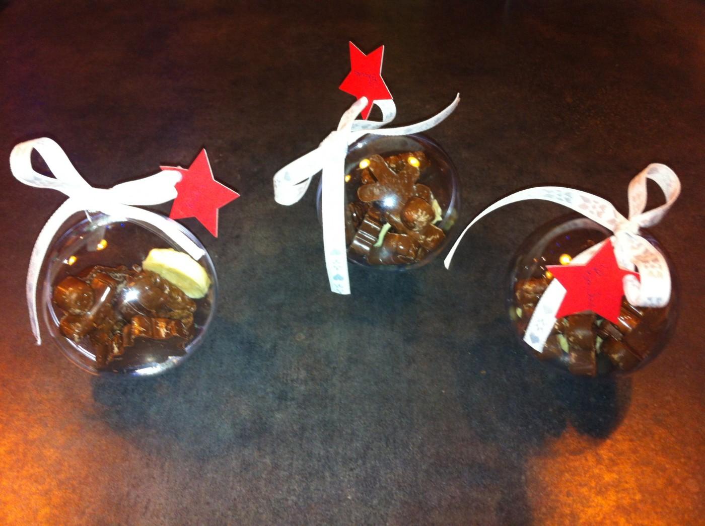 Un cadeau invité pour Noël (Blog Zôdio)