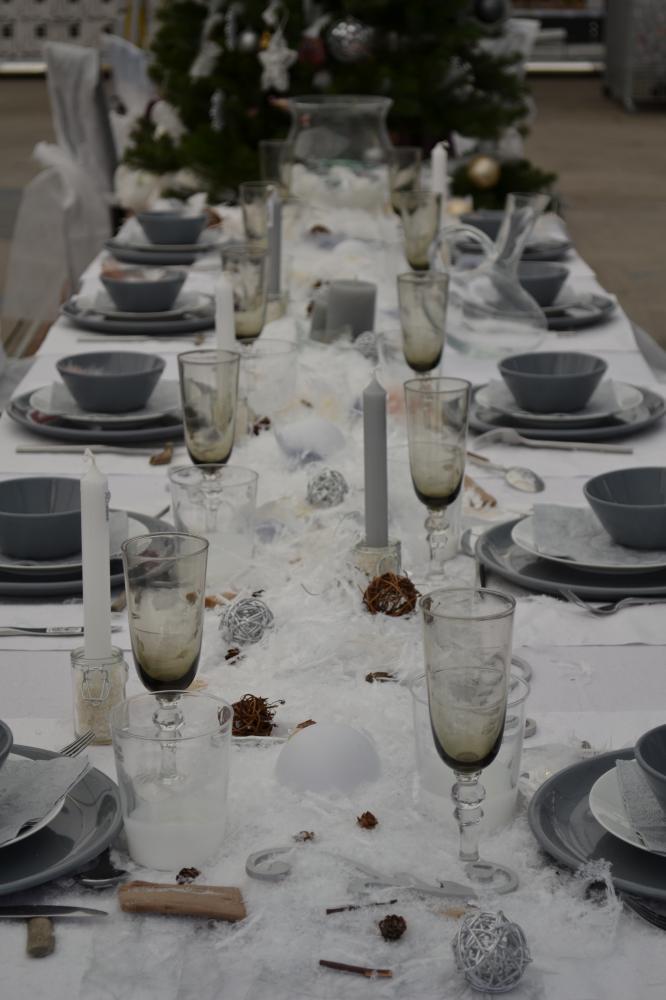 Nouvel atelier couture blog z dio - Zodio chambourcy atelier cuisine ...