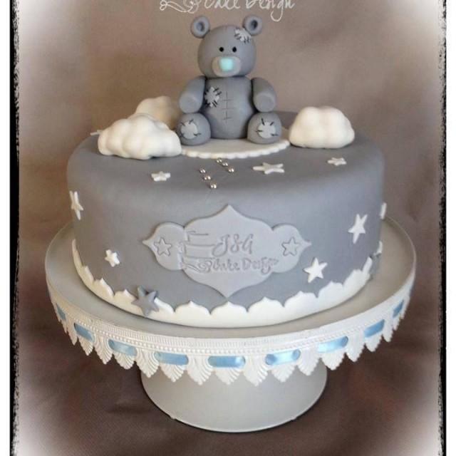 Cours De Cake Design Lille : Des cours de Cake Design dans votre atelier cuisine de ...