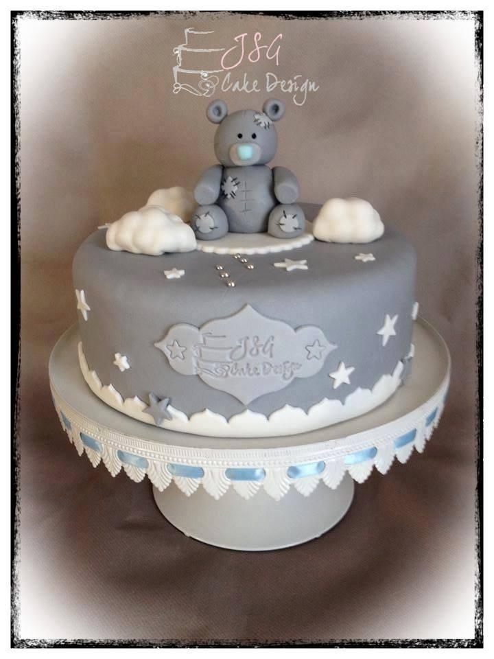 des cours de cake design dans votre atelier cuisine de bègles