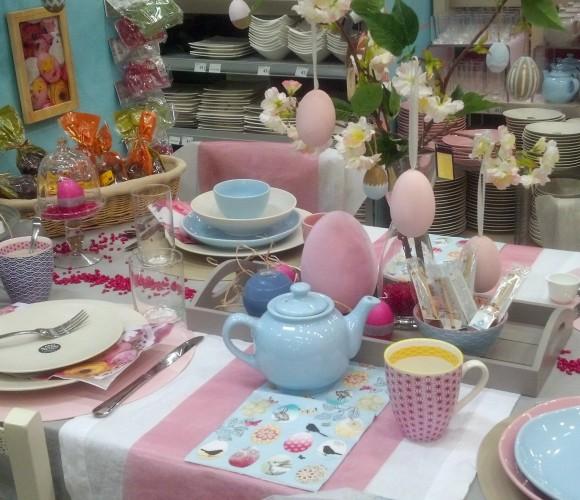 Venez découvrir nos déclics de Pâques et inspirez vous !