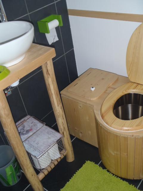 Accessoires wc zodio 200146 ontwerp - Deco volwassen kamer zen ...