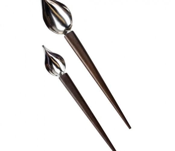 J'ai testé pour vous …Les Déco Spoon