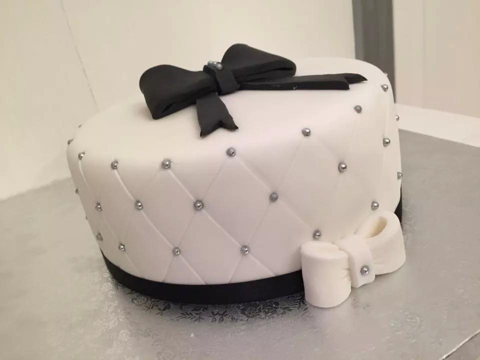 Les ateliers cake design dans votre magasin de clermont ferrand blog z dio - Atelier cuisine clermont ferrand ...