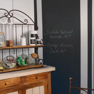 Claire et ses idées pas chères... pour relooker une cuisine !! (Blog ...