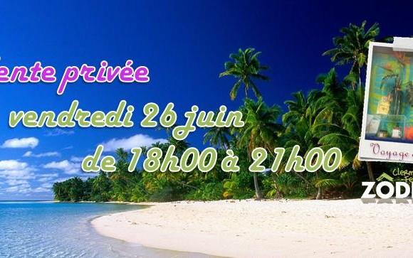 Que nous réservent nos vacances à Tahiti ?