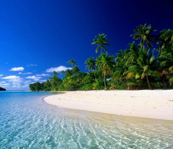 Vente Privée vendredi 26 juin «ça sent les vacances !»