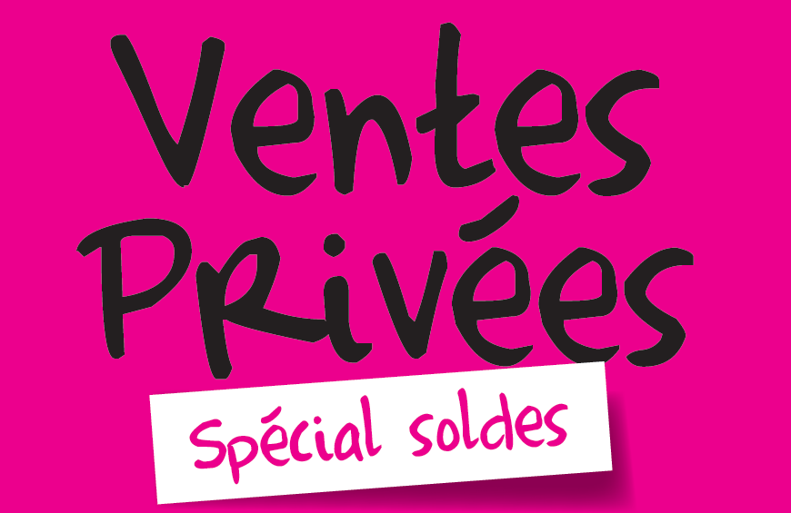 vente privee sp ciale soldes 26 juin 2015 blog z dio. Black Bedroom Furniture Sets. Home Design Ideas