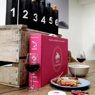 la carte cadeau zodio le cadeau qu 39 il vous faut blog z dio. Black Bedroom Furniture Sets. Home Design Ideas