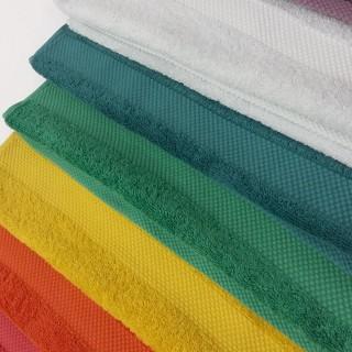 J'ai testé pour vous les serviettes éponge ZODIO !