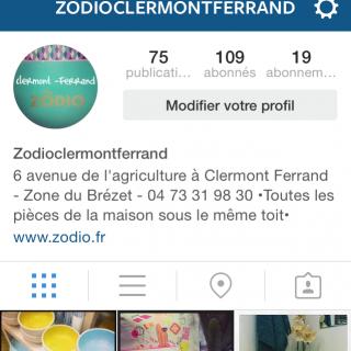 zodioclermontferrandsurinstagram blog z dio. Black Bedroom Furniture Sets. Home Design Ideas