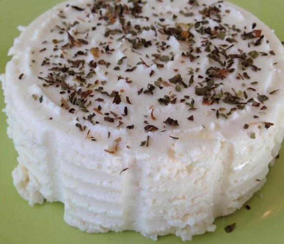 J'ai testé pour vous le Cheese Maker de Lekue
