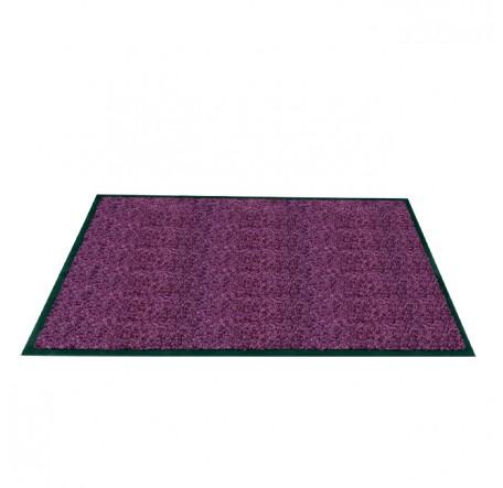 J'ai testé pour vous le tapis Anti-poussière de chez SWEET SOL