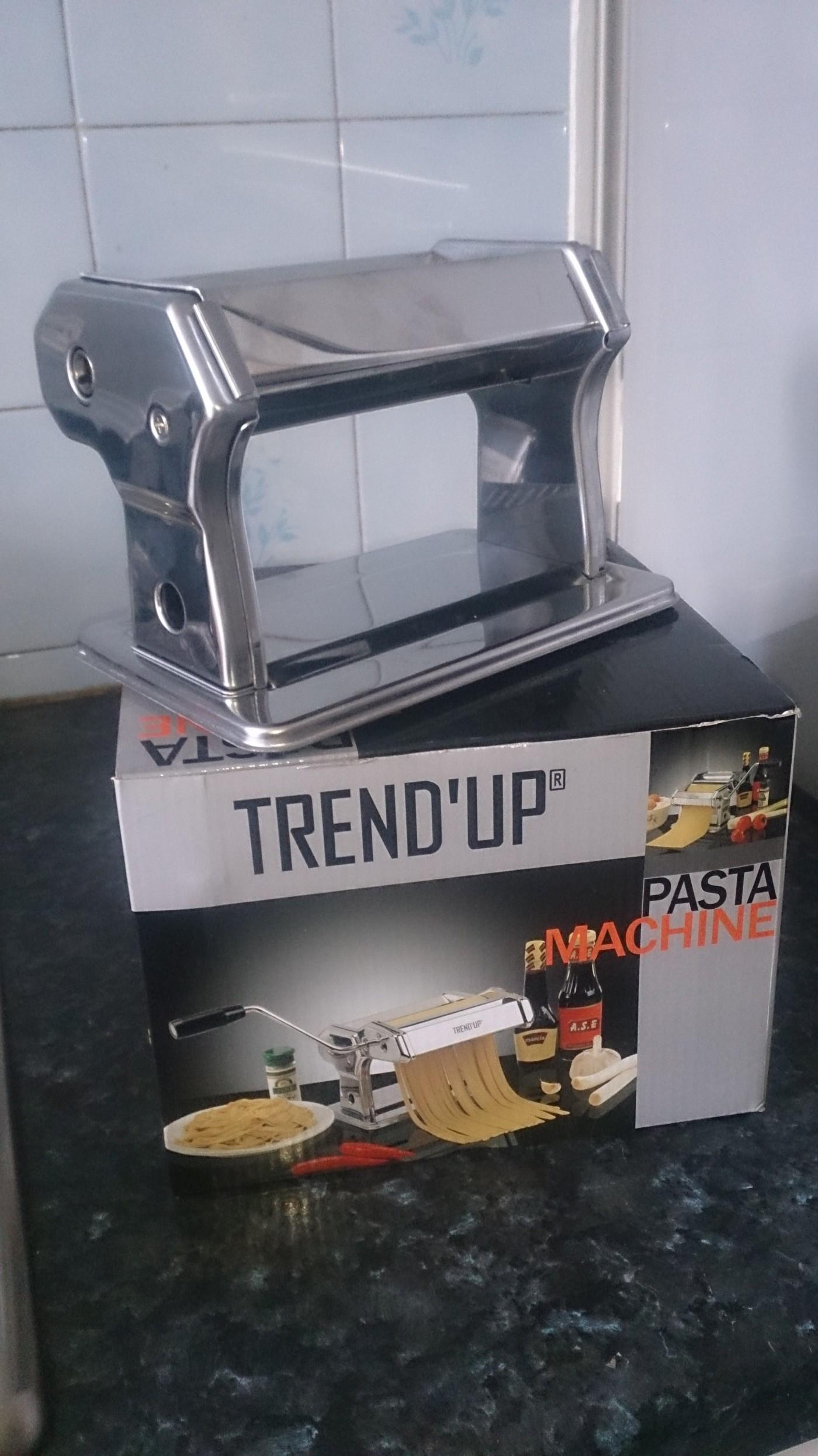 pasta machine cl