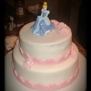 Gâteaux anniversaires