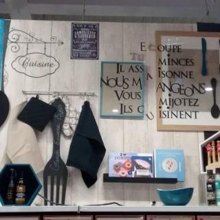 Les cadres photo font la deco de votre mur blog z dio for Deco cuisine zodio