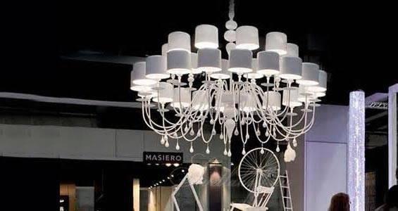 Éclairage: vers une transition LED