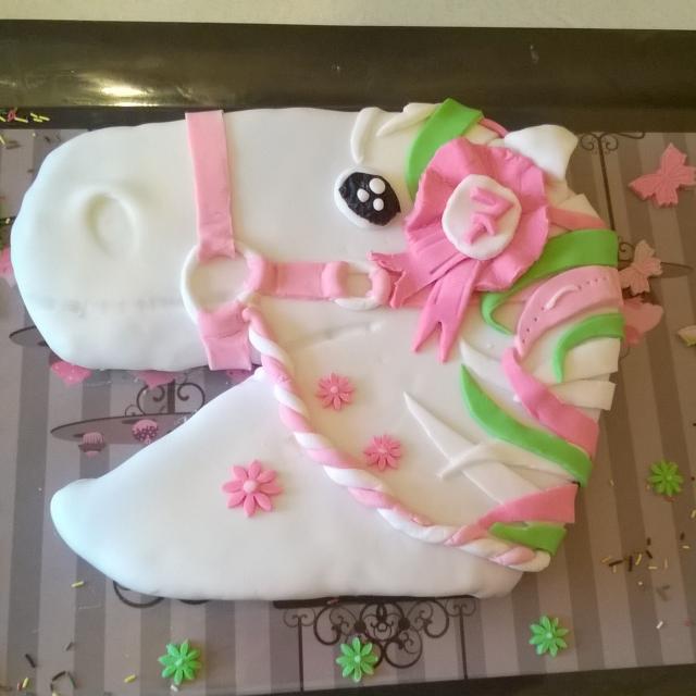 D coration g teaux anniversaire p te sucre blog z dio for Decoration zodio