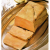terrine_de_foie_gras_doie_1