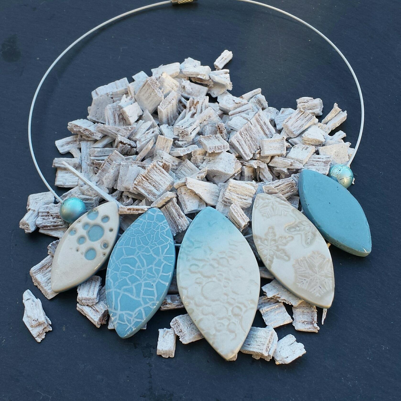 Julia et ses bijoux en fimo la vente priv e zodio chambourcy blog z dio - Zodio chambourcy atelier cuisine ...