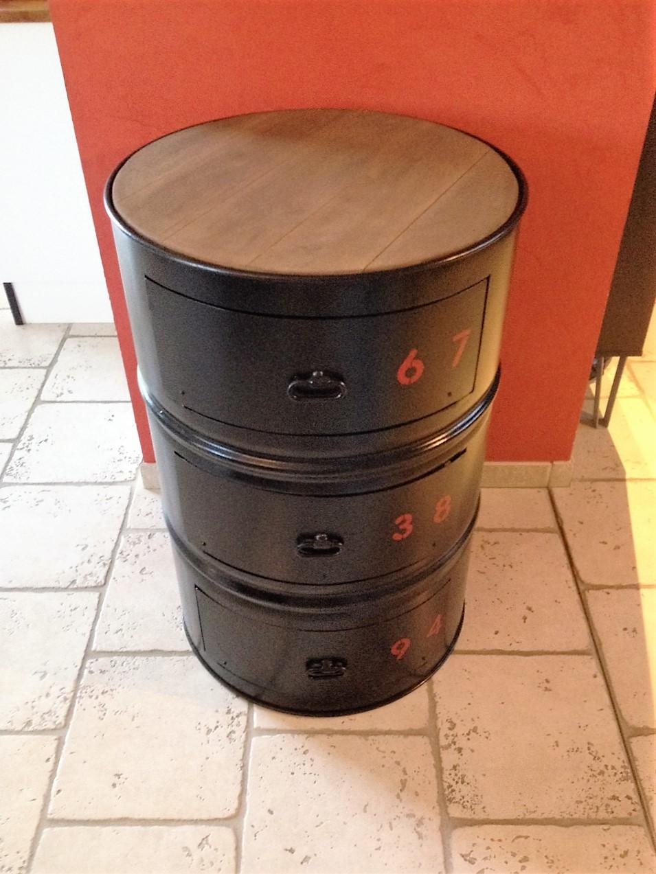 Un meuble pas bidon blog z dio for Un meuble de rangement