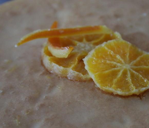 Confire ses écorces d'orange en quelques minutes à la maison