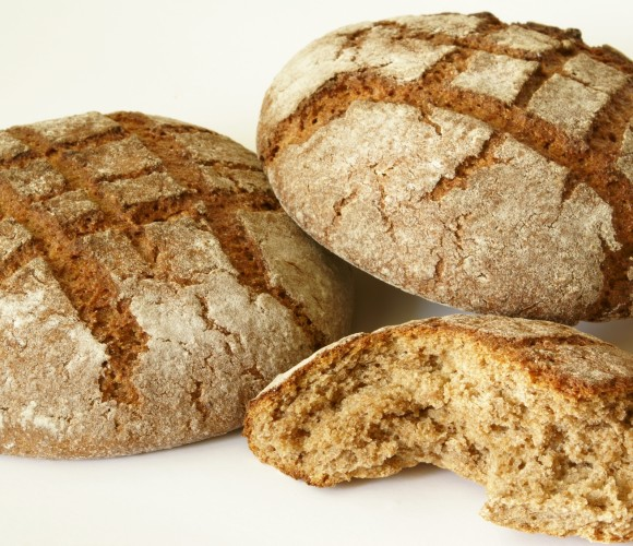 Comment choisir le bon pain ?