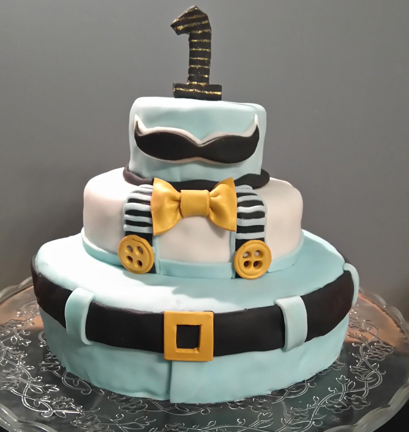 gâteau ptit'homme