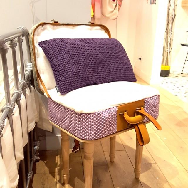 voilage zodio. Black Bedroom Furniture Sets. Home Design Ideas