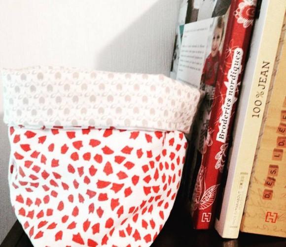 Atelier couture entre passionnés chez Zodio Angers