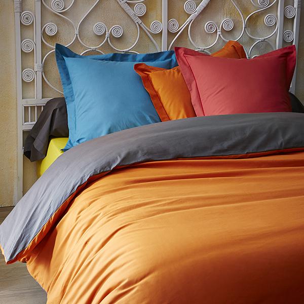 colors ma d co haute en couleurs blog z dio. Black Bedroom Furniture Sets. Home Design Ideas