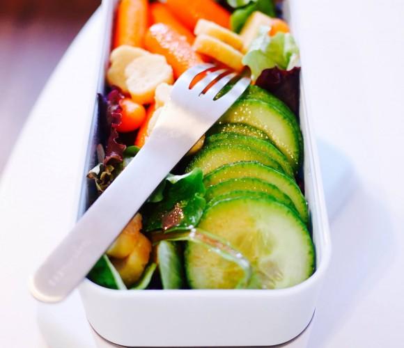 MonBento® Baby Salad'
