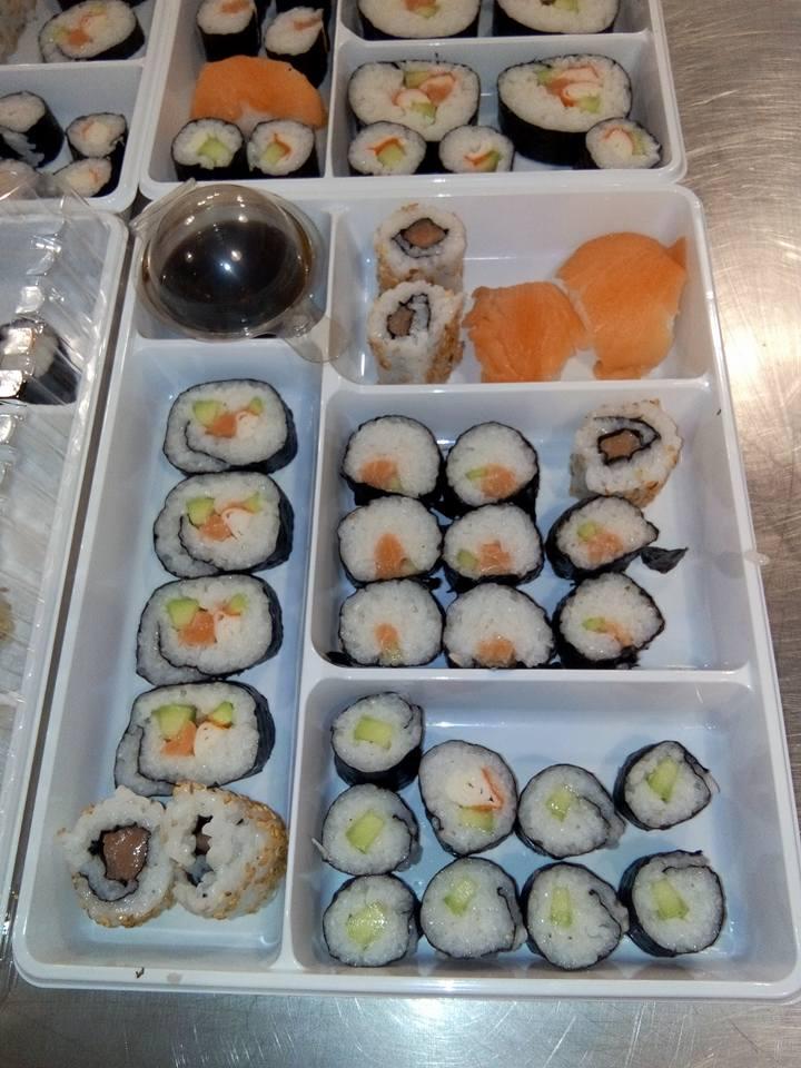 J 39 ai test pour vous un atelier cuisine au z dio for Atelier cuisine metz